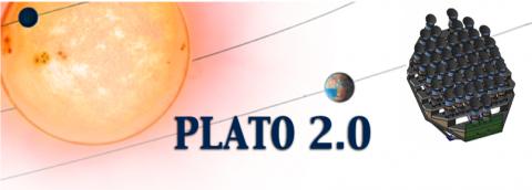 PLATO mission